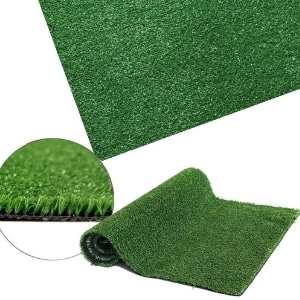 Petgrow Synthetic Lawn