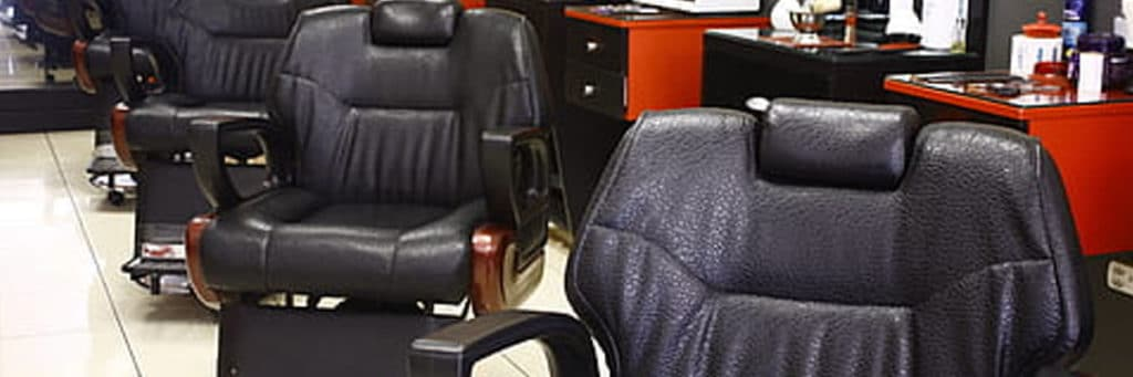 Best Recliner Chairs Image 1