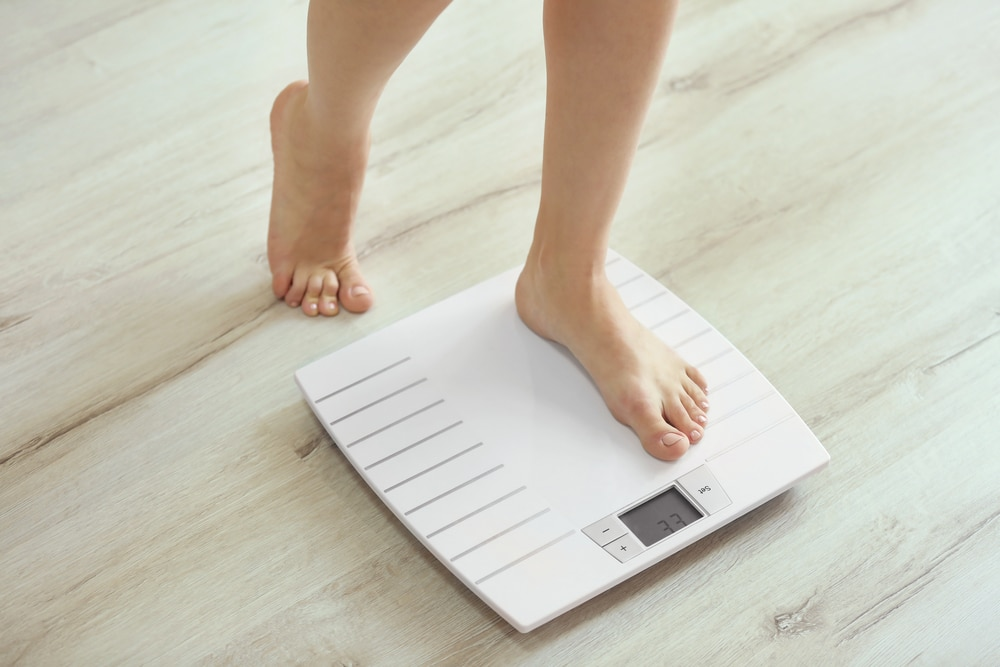 How Do Smart Scales Work