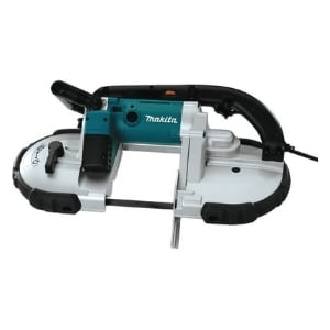 Makita 2107FK 240 V Portable with Carry Case
