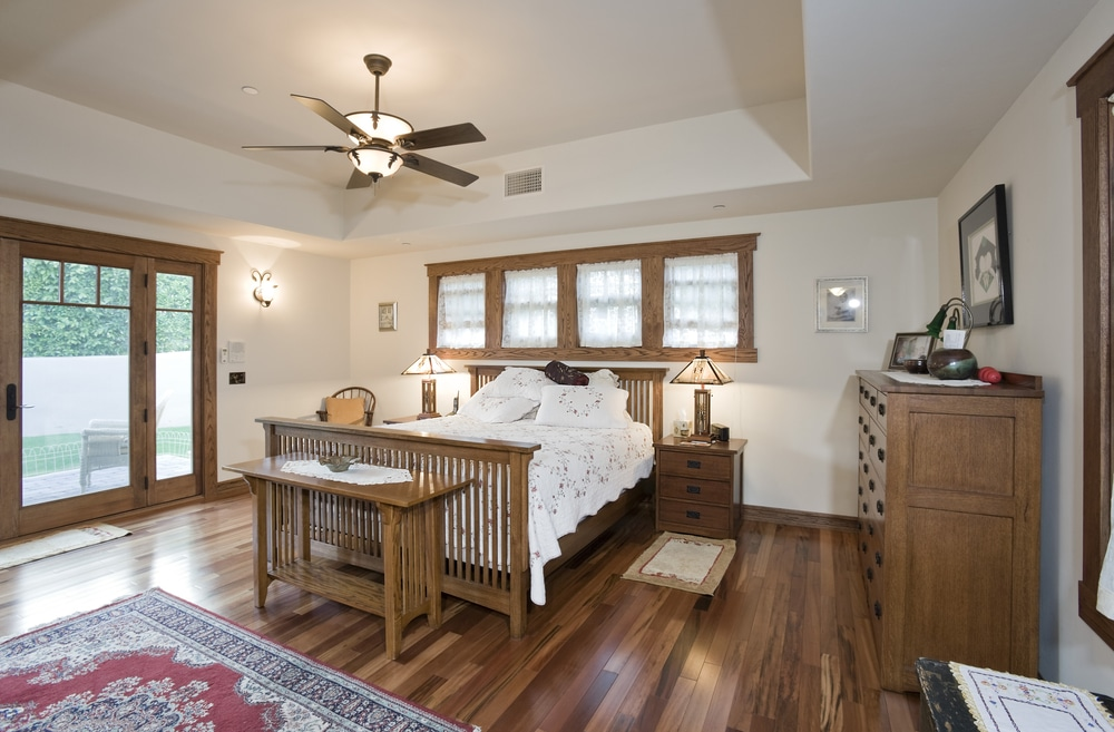 Best Ceiling Fans In 2021 Home Style